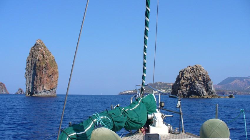 4 barca-vela-vito-dumas