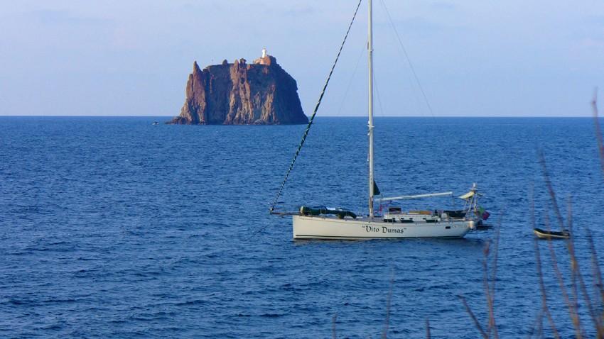 vacanze-a-vela-con-skipper-isole-pontine